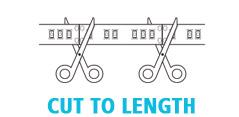 create_a_Large_flexible_led_strip_light_Installation.jpg