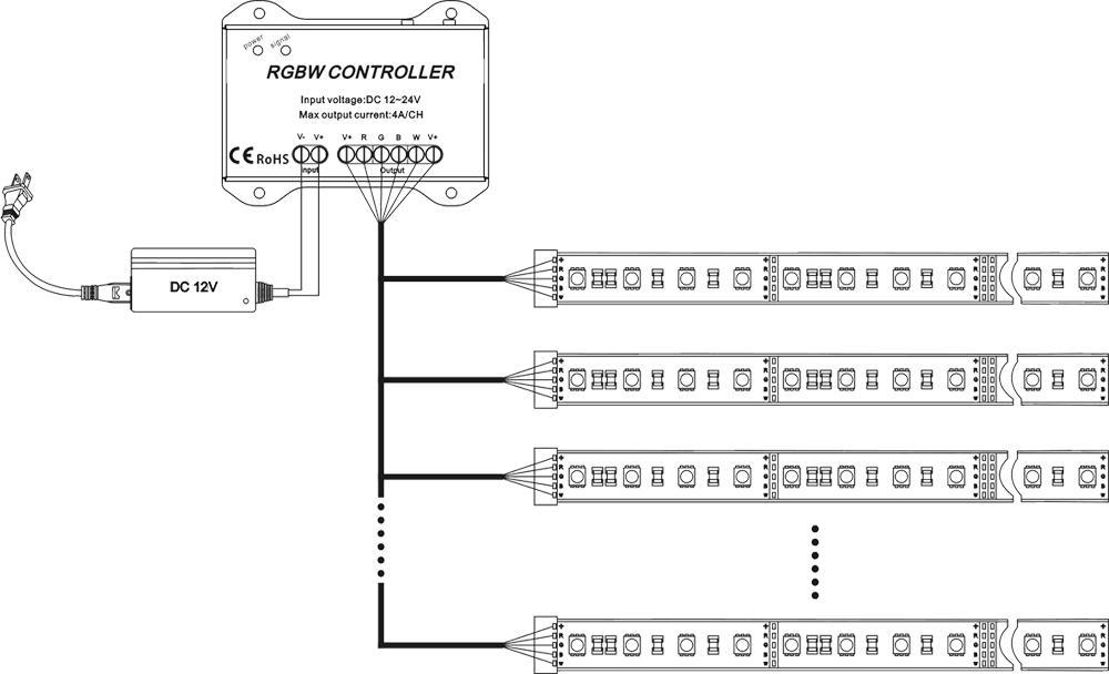 Universal Turn Signal Wiring Diagram Dimmer Switch on truck-lite turn signal diagram, 2858 turn signal switch diagram, gm turn signal switch diagram, chevy turn signal diagram, gmc 3500 truck wiring diagram, flhx turn signal wire diagram, ford turn signal switch diagram, universal turn signal parts diagram, 3 wire led light wiring diagram,