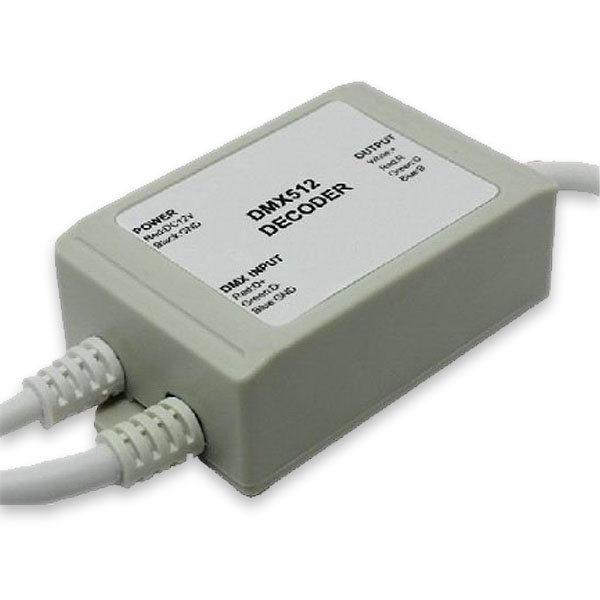 DC12-24V common anode
