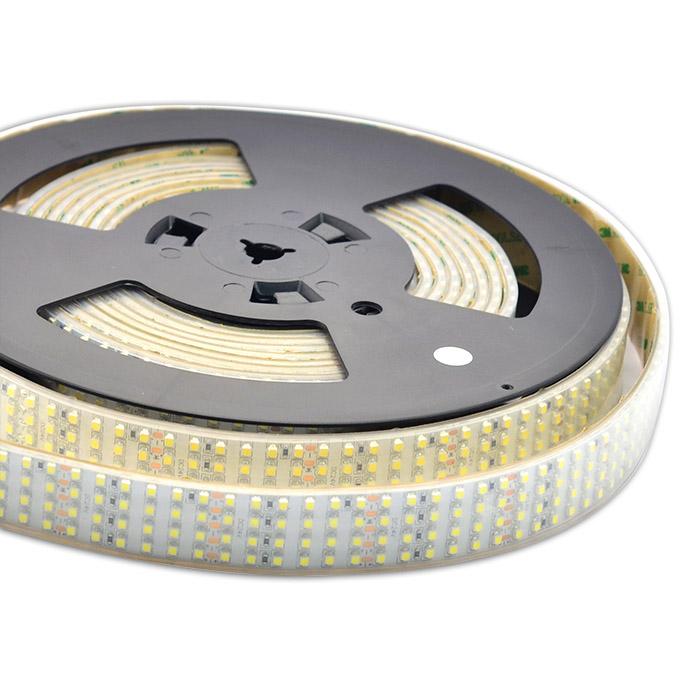 LED Strip Lights, LED WIFI Controller - Home Lighting Applications ...