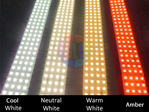 Quad row super bright series dc24v 3528smd 2400leds flexible led quad row super bright series dc24v 3528smd 2400leds flexible led strip lights nanometer waterproof 164ft per reel by sale mozeypictures Images