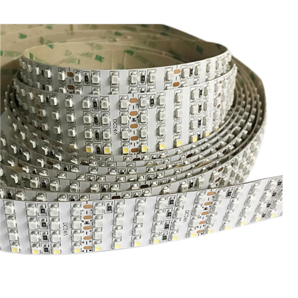 Rgb Led Strip Lights Multi Color Led Light Strips Led