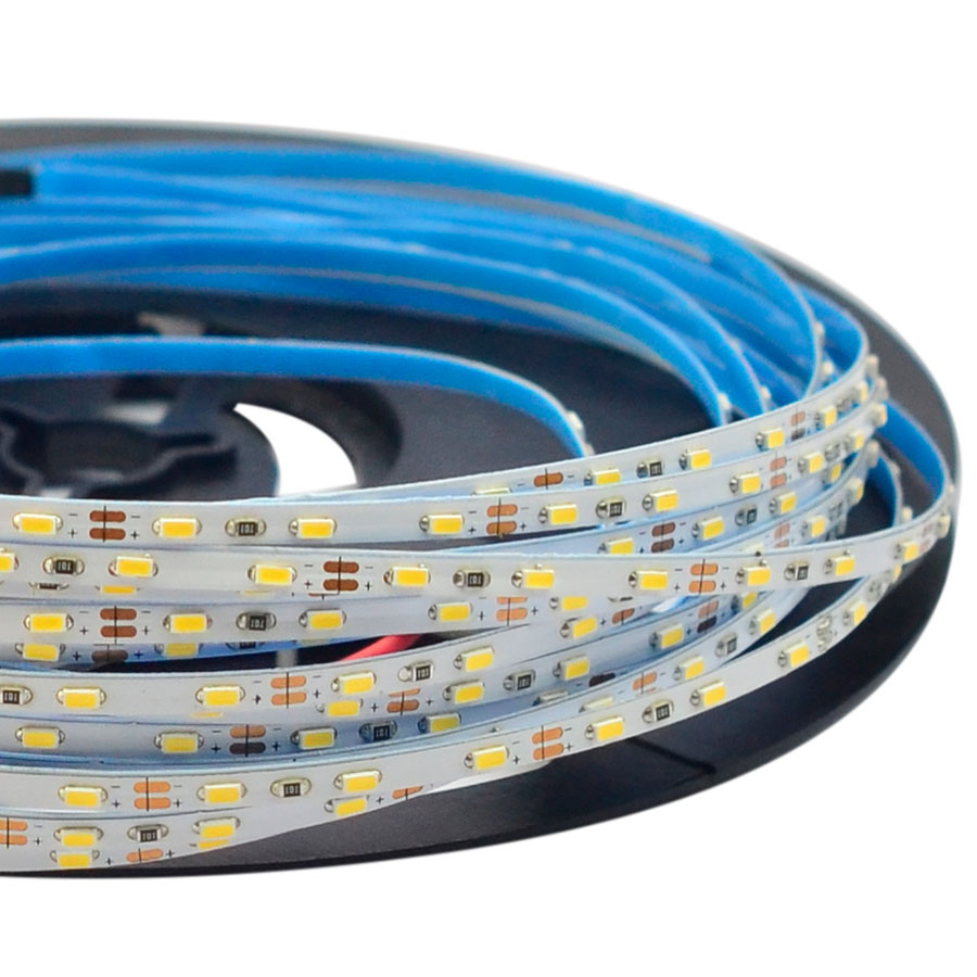 lowest price 18b4f a163a Super Narrow 0.12in Width 3mm of Flexible LED Strip Lights ...