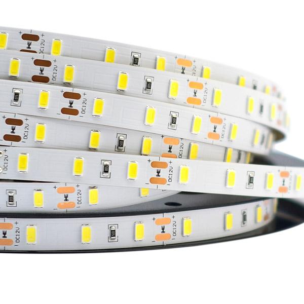 5630 smd flexible led strip lights