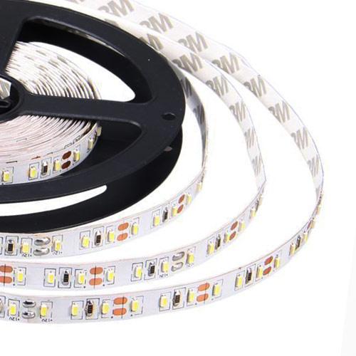 3014 Smd Flexible Led Strip Lights
