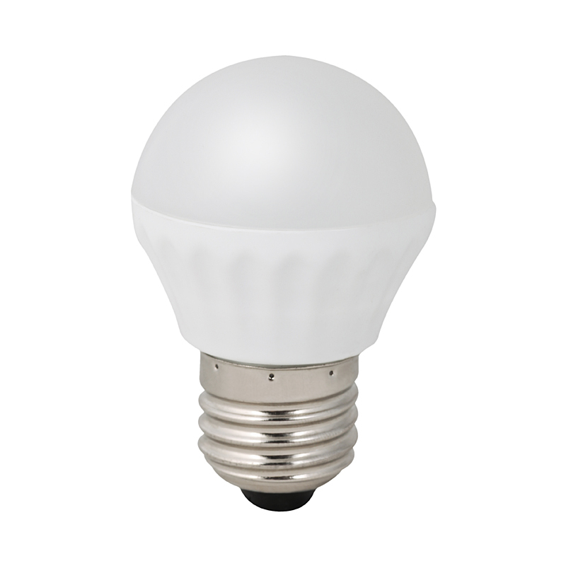 High Light bulb E27 LED Bulbs AC-110V 220V, 3W 5W 7W 9W 12W 15W 20W 30W 40W 60W 80W