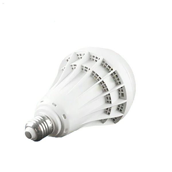 E14 Ball shaped LED Bulbs Energy Saving Light Bulbs 3 Watt  5 Watt