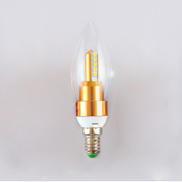 Musical Colourable Changeable 6W RGBW (RGB+Warm White)LED Bulb, Bluetooth Version 4.0 Wireless Controlled Colourful Led Light Blub