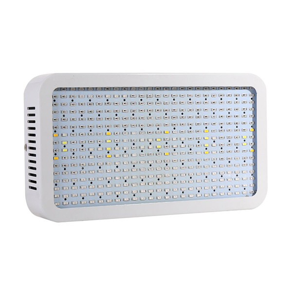 SMD-5730 400W 800W 1200W 1600W LED Growing Light Full Spectrum Band Multi-meat Seedling Fill Light