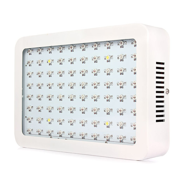 SMD-5732 300W 600W LED Growing Light Full Spectrum Band Multi-meat Seedling Fill Light