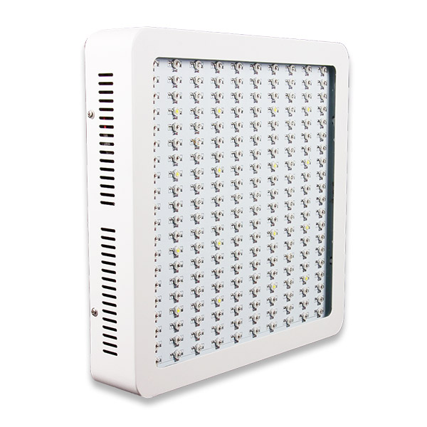 SMD-5736 1200W 200Leds AC85~265V LED Grow Light for Flowering Plant and Hydroponics System Indoor Grow Box seedling lamp grow led light