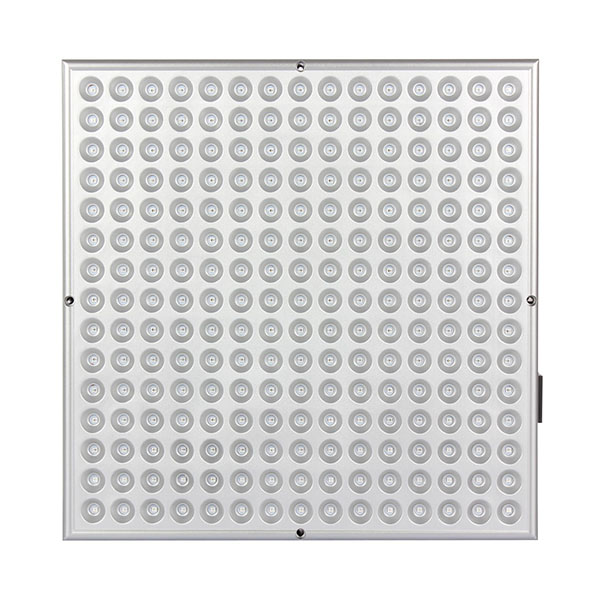 SMD-5741 Led Panel Grow Lamp 45W Full Spectrum Hydroponic Systems Grow Box Led Lamps lights For Plant Vegetable Washer Greenhouse