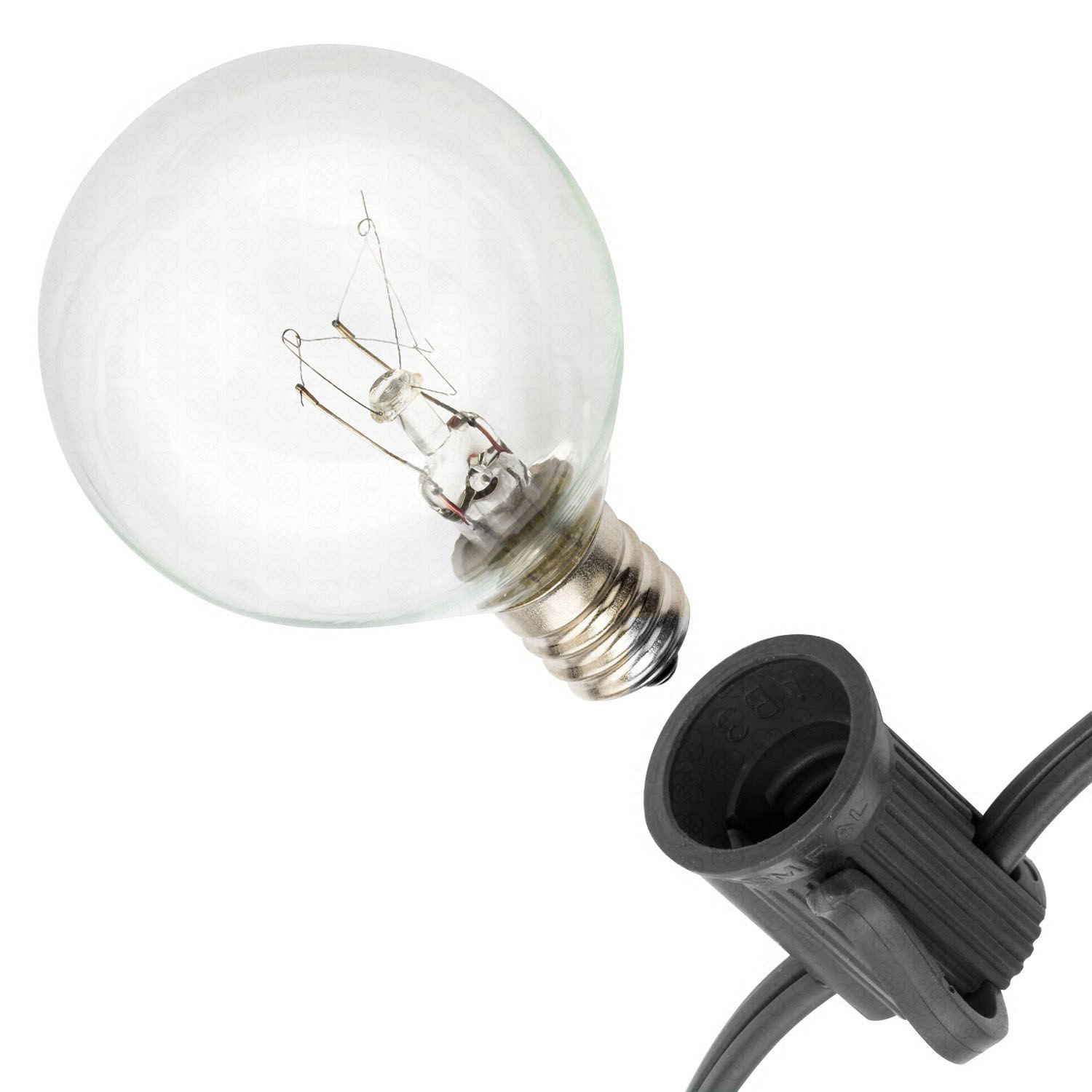 archived target outdoor best lights home size depot solar umbrella of lowes lighting hang string ideas outside patio full