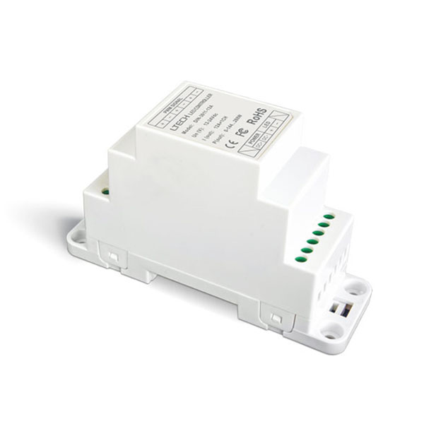 CV Power Repeater DIN-3011-12A