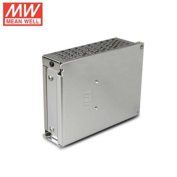 Mean Well NES-50-24 DC24V 50Watt 2A UL Certification AC110-220 Volt Switching Power Supply For LED Strip Lights Lighting