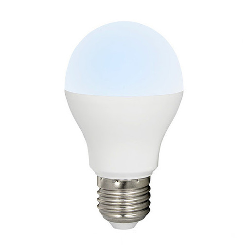 FUT017 6W Dual White LED Light Bulb