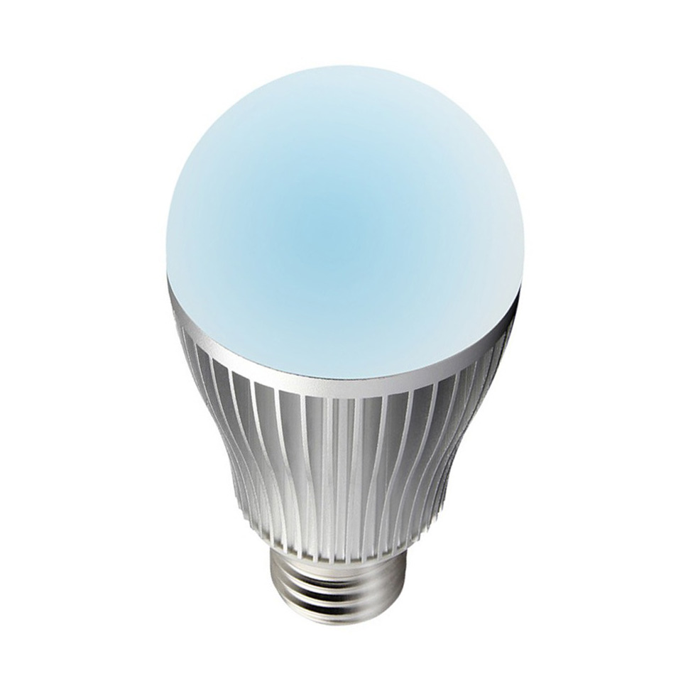 FUT019 9W Dual White LED Light Bulb