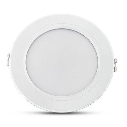 FUT061 12W Dual White LED Downlight