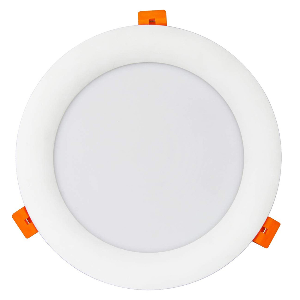 FUT068 RGB+CCT LED Downlight