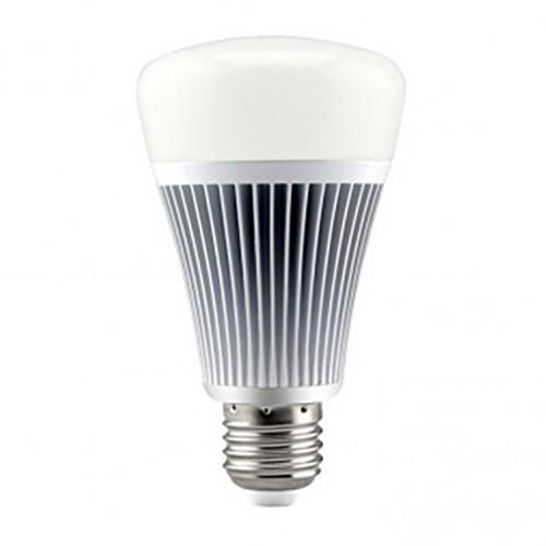 Futd03 8w dmx512 rgbcct led light bulb for led strip light kit futd03 futd03 8w dmx512 rgbcct led light bulb for led strip light kit aloadofball Images