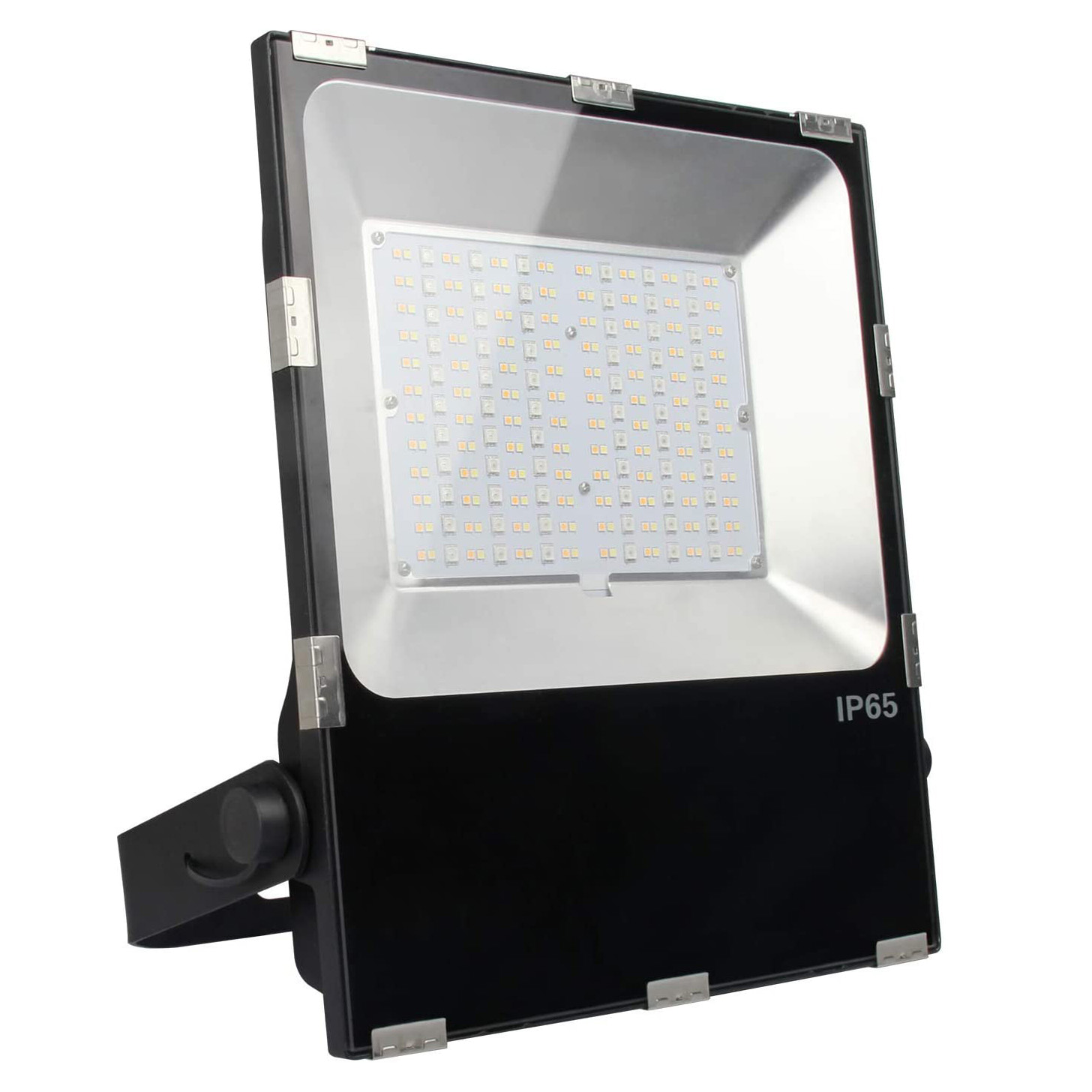 FUTT07 100W RGB+CCT LED Floodlight