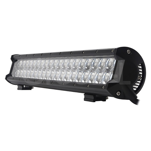 5.5 Inch to 51.5Inch High Quality 24w to 300w Off Road Engineering Vehicles,Truck LED Light Bar , led lights