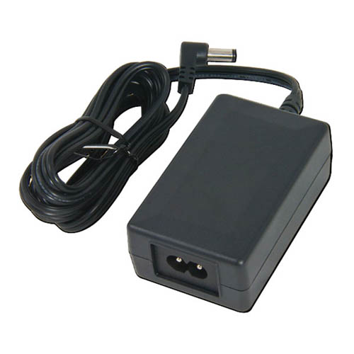 30W6A DC5V Plastic Shell Power Supply Adapter