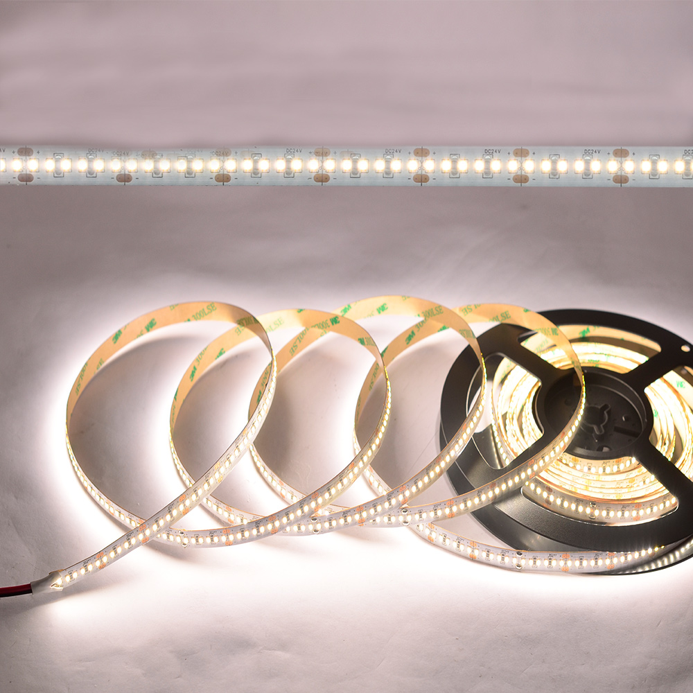 Under Cabinet KIT 96 CRI 2700K 6 Lamps /& PSU