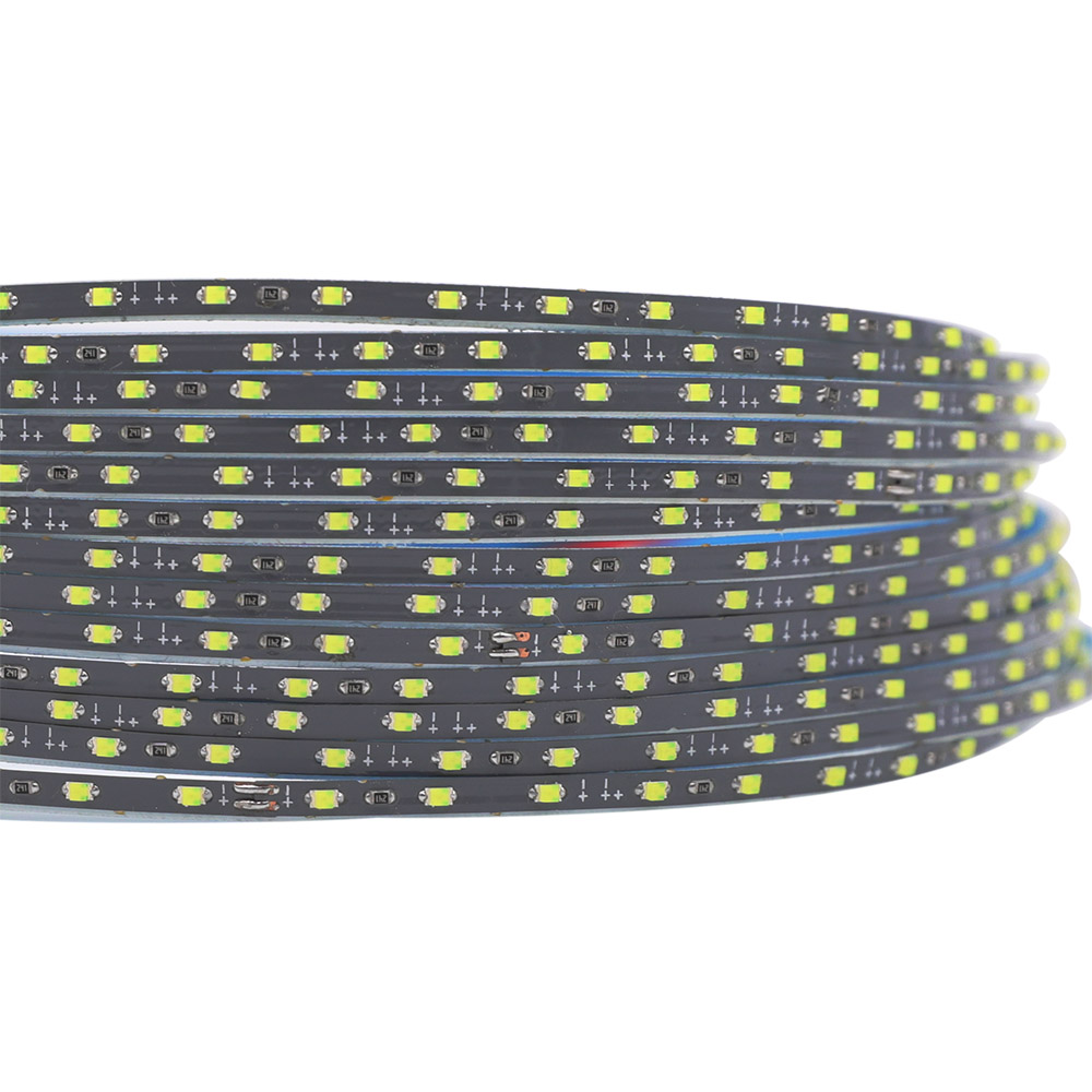 low priced 26781 01198 Super Narrow Flexible LED Strip Lights - 0.12in Width 3mm ...