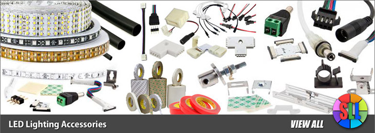 Led lights accessories mozeypictures Choice Image